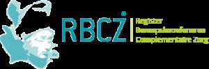 logo_rbcz